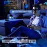 WOOX R5076 SMART LED LIGHT BULB 4.5W 2700K