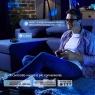 WOOX R5077 SMART LED LIGHT BULB 4.5W 2700K