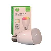 WOOX R5085 LED SMART BULB BLANCO