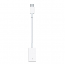 APPLE ADAPTADOR DE USB-C A USB