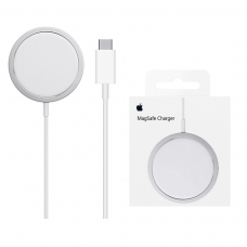 Apple Cargador MagSafe A2140