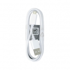 CABLE MICRO USB ECB-DU4AWE 1M BLANCO