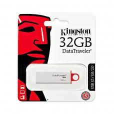 KINGSTON PENDRIVE DE 32GB USB 3.1/3.0/2.0