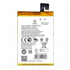 WOOX BATERÍA C11P1508 PARA ASUS ZENFONE MAX/ZC550KL 4850MAH 3.85V 19.2WH