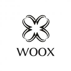 WOOX BATERÍA PARA BQ AQUARIS 4.5 1950MAH