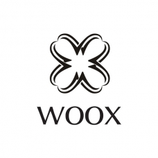 WOOX BATERÍA C-S2 PARA BLACKBERRY 8520/8310/8700/8707/9300/8320 1000MAH