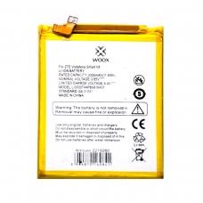 WOOX BATERÍA PARA VODAFONE SMART V8/VFD710 3000MAH/11.6WH/3.85V