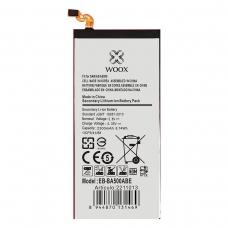 WOOX BATERÍA EB-BA500ABE PARA SAMSUNG A5/A500 2300MAH 3.8V 8.74WH
