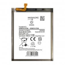 WOOX BATERIA EB-BA715ABY PARA SAMSUNG A71 A715 4370MAH