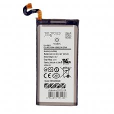 WOOX BATERÍA EB-BG950ABE PARA SAMSUNG S8 G950 3000MAH 3.85V 11.55WH