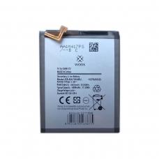WOOX BATERÍA EB-BA705ABU PARA SAMSUNG GALAXY A70 SM-A705 4400MAH/4.4V/16.94WH/LI-ION