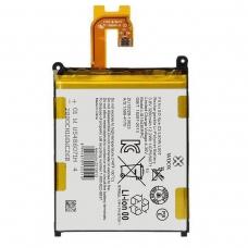 WOOX BATERÍA PARA SONY XPERIA Z2/L50W/L50T 3200MAH 3.8V 12.2WH