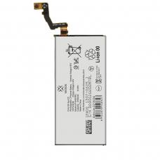 WOOX BATERÍA LIP1645ERPC PARA SONY XPERIA XZ1 2700MAH 10.4WH 3.85V