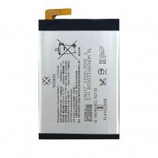WOOX BATERÍA LIP1653ERPC PARA SONY XPERIA XA2 ULTRA G3421 G3412/XA1 PLUS 3580MAH