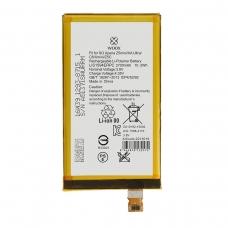 WOOX BATERÍA PARA SONY XPERIA Z5 MINI/XA ULTRA/C6/X MINI/Z5C 2700MAH 3.8V 10.3WH