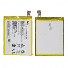 WOOX BATERÍA PARA ZTE BLADE S6 LUX/A570 3000MAH