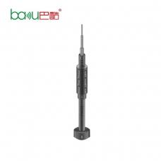 BAKU BK-357 Y0.6 destornillador de precision de Y 0.6mm
