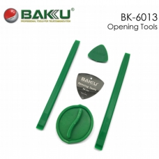 BAKU BK-6013 herramienta para apertura de moviles