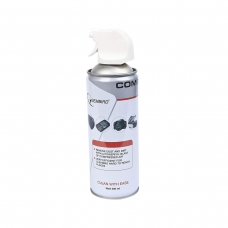 Gembird spray de aire comprimido 400ml