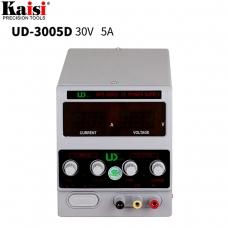 KAISI 3005 fuente de alimentacion digital