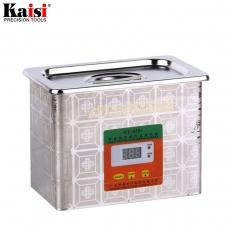 NT 628+ limpiador de placa limpieza ultrasonica