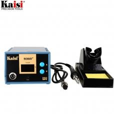 KAISI 936D+ estacion de soldadura digital
