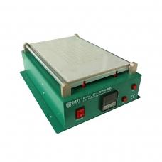 BEST BST-968 máquina para reparación de LCD de moviles