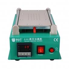 BEST B-988 máquina para reparación de LCD de moviles
