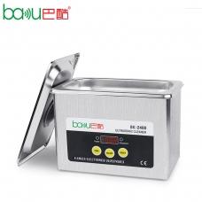 BAKU BK-2400 limpiador ultrasonido