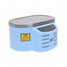 NT NT-283 limpiador ultrasonido
