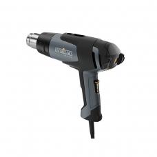 STEINEL 2320E soldador de aire caliente control electrónico 2300W