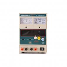 SUGON 1503D fuente de alimentación de corriente continua