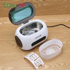 BAKU BA-3060 limpiador ultrasonido
