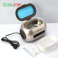 BAKU BA-3060A limpiador ultrasonido