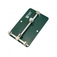 BEST M001 soporte universal para placa base de moviles