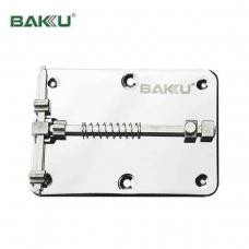 BAKU BK-686 soporte ajustable para placas
