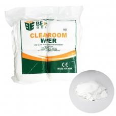 BEST toallitas blancas antipolvo 1 pack