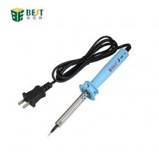 BEST-802 soldering iron professional tool