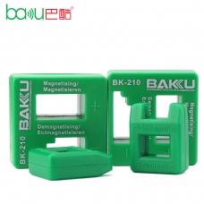 BAKU BK-210 magnetizador para destornilladores