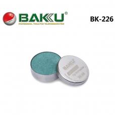 BAKU BK-226 limpiador de puntas