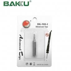 BAKU BA-930L punta de soldadura recta
