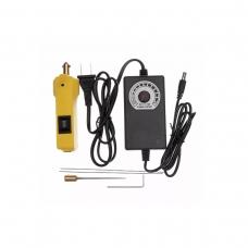 CJ6+ removedor de pegamento electrico para moviles