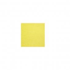 Esponja fina amarilla
