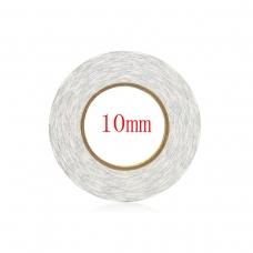 3M cinta doble cara transparente 10mm