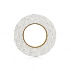 3M cinta doble cara transparente 2mm