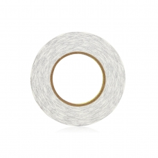3M cinta doble cara transparente 5mm original