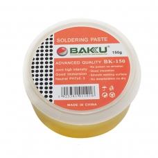 BAKU BK-150g pasta de soldadura