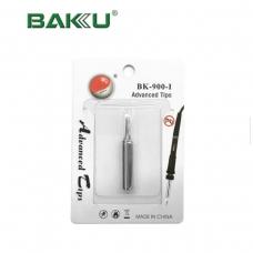 BAKU BK-900-I recambio de punta para soldadura