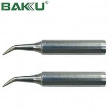 BAKU BK-900-S recambio de punta para soldadura