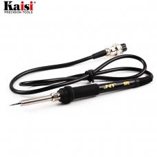 KAISI NT936 cautín de punta fina para soldadura con aguja